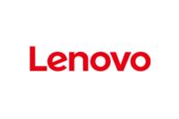 Ремонт Lenovo в Гачтине