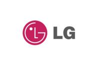 Ремонт LG в Гачтине