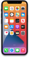 iPhone13,1