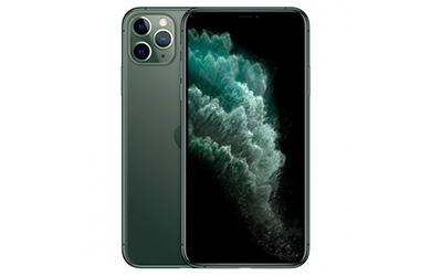 ремонт iPhone 11 pro max в Гатчине