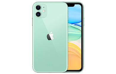 Ремонт iPhone 11 в Гатчине