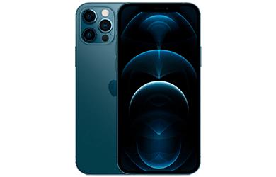 Ремонт iPhone 12 Pro max в Гатчине