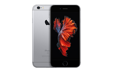 ремонт iphone 6s в гатчине