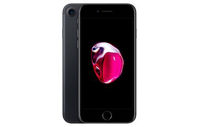 Ремонт iPhone 7 в Гатчине