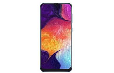 Ремонт Samsung Galaxy A50 SM-A505 в Гатчине