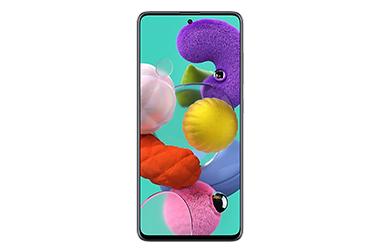 ремонт Samsung Galaxy A51 SM-A515 в Гатчине