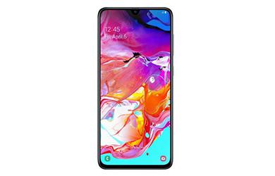 Ремонт Samsung Galaxy A70 SM-A705 в Гатчине