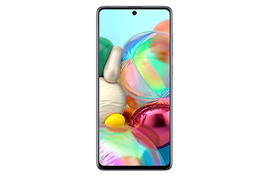 Ремонт Samsung Galaxy A71 SM-A715 в Гатчине