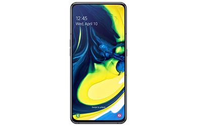 Ремонт Samsung Galaxy A80 SM-A805 в Гатчине